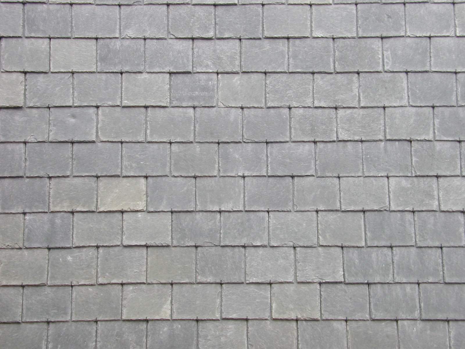 File Main Page Wallpaper Slate 1 Jpg Rcabc Roofing