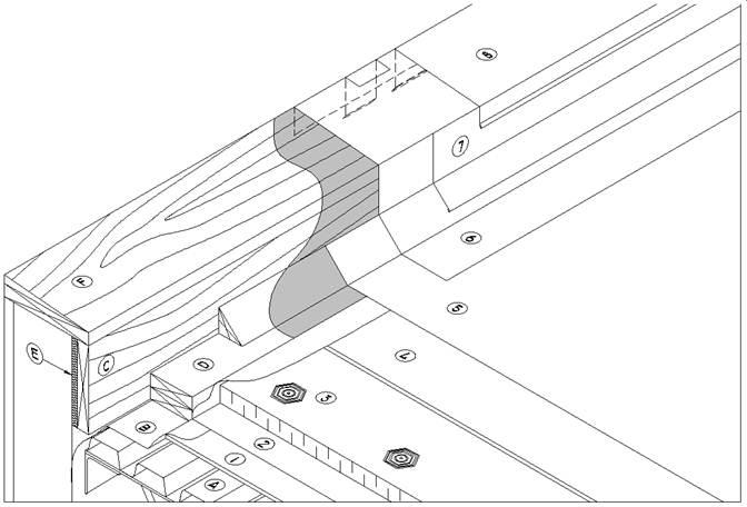lead sheet association manual pdf