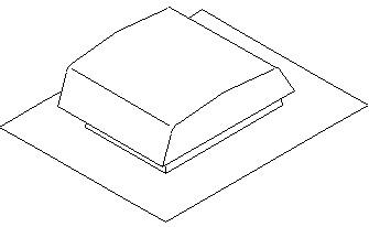 Building Ventilation Rcabc Roofing Practices Manual