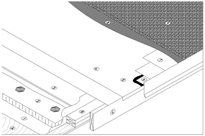 Sbs Details D1 7 3 2 Edges Amp Fascia Gravel Stop Rcabc