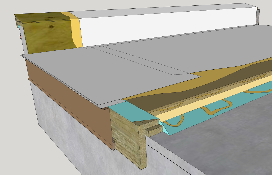 File Tpo Pvc Link Drawing Jpg Rcabc Roofing Practices Manual
